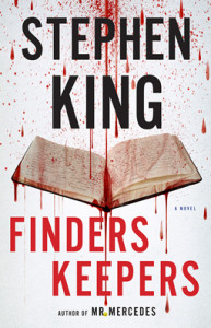 Finders Keepers_King