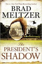 President's Shadow_Meltzer