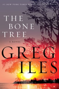 Bone Tree_Iles